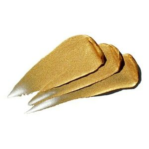 Kat Von D Makeup - Kat Von D Face + Body Metallic Gel Pigment Gold